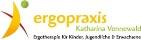 Logo_ergopraxis
