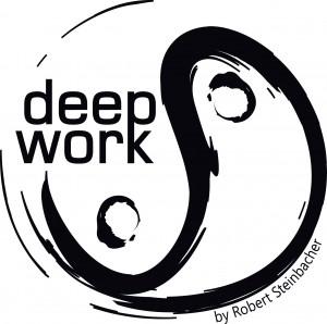 DeepWork startet wieder im März