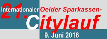 Citylauf 2018